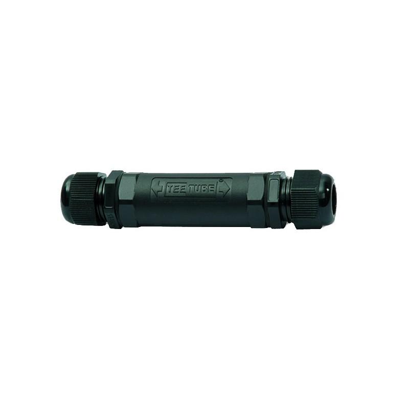 Connecteur lectrique tanches 3 p les achat sur pompe - Connecteur electrique etanche ...