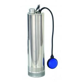 """pompe de puits inox AJ 4""""1/2 230V"""