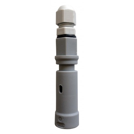 Sonde manque d'eau PVC