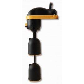 Interrupteur à flotteur Mouse 2 niveaux