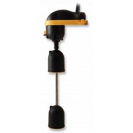 Interrupteur à flotteur Mouse 2 niveaux L 150
