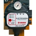 Contrôleur de pression ELECTROVAREM