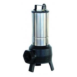 Pompe relevage eaux usées F50.150.1A 230V